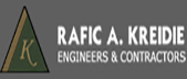 Engineers and Contractors Website Designing and Development Company