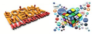 Best Social Media Marketing Packages Services in Delhi India