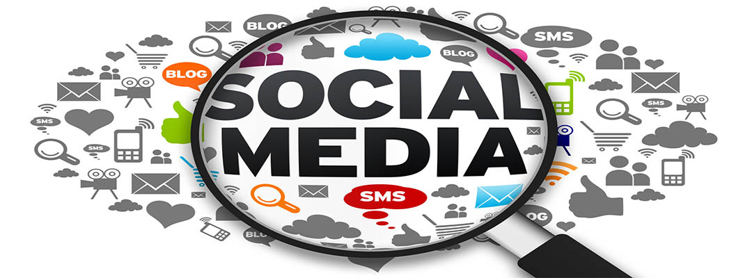 social media marketing packages in delhi india