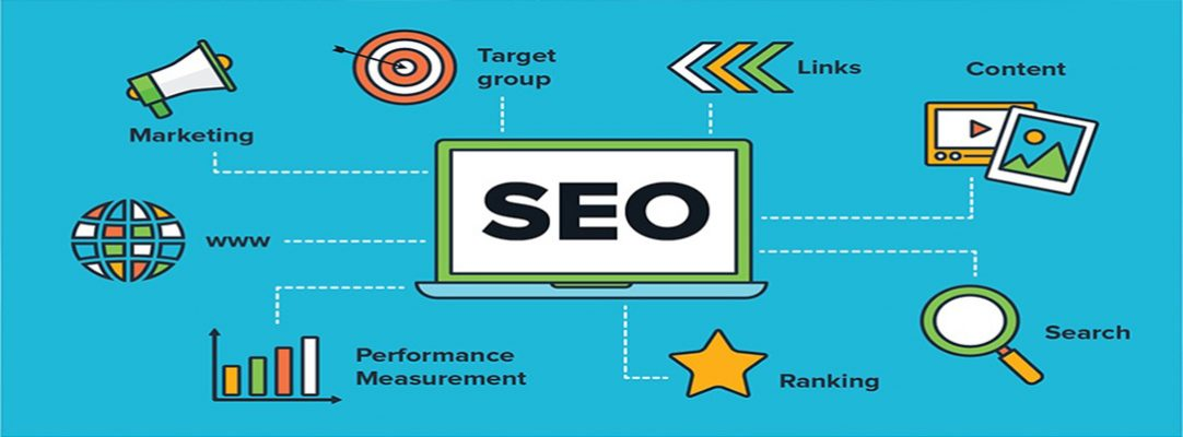 Best Professional Seo Services Agency INDIA