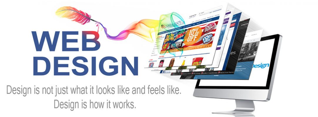 Website Designing and Development Company / Agenices in Delhi